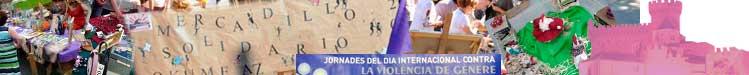 Grup de Dones de Castelldefels